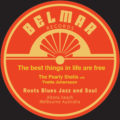 Belmar Records